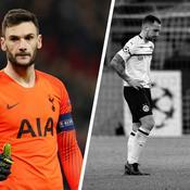Tops/Flops Dortmund-Tottenham : Lloris impérial, Alcacer sans génie