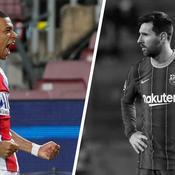 Tops/Flops FC Barcelone-PSG : Un Mbappé de légende, le Barça hors sujet