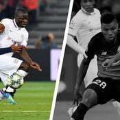 Tops/flops Lille-Chelsea :  Kanté très présent, Reinildo a souffert