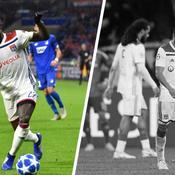 Tops/Flops Lyon-Hoffenheim : Mendy monstrueux, l'OL a encore craqué