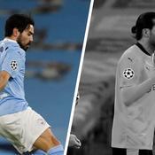 Tops/Flops Manchester City-Dortmund : Les partitions somptueuses du duo Gündogan-De Bruyne, le match raté d'Emre Can