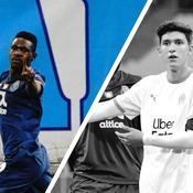 Tops/Flops Marseille-Porto : le cauchemar de Balerdi et de l'OM