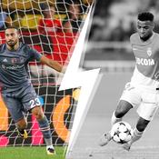 Tops/Flops Monaco-Besiktas : l'efficacité de Tosun, l'ASM n'a pas le niveau