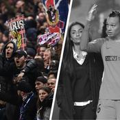 Tops / Flops PSG-Chelsea : Un public en feu, une gardienne coupable