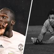 Tops/Flops PSG-Manchester United : Lukaku bourreau d'un Paris encore risée de l'Europe