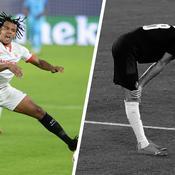 Tops/Flops Séville FC-Rennes : Koundé en feu, Rennes étouffé