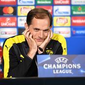 Tuchel : «La dynamique est du côté de Monaco»