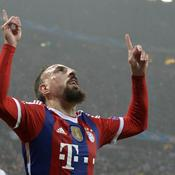 Un Bayern encore autoritaire