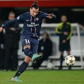 Zlatan, le sauveur du PSG ?