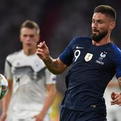 Areola, Mondial, Giroud … 5 questions après la rentrée des Bleus