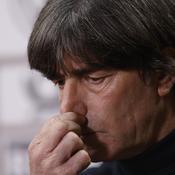 «Désastre, débâcle et humiliation» : la presse allemande déchaînée contre Löw après le naufrage face à l'Espagne