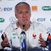 Euro 2021: remplacez Deschamps et faîtes votre liste des 23 Bleus