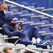 Hécatombe de blessures dans le monde du football, à qui la faute?