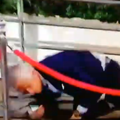 La chute ridicule de José Mourinho à Wembley