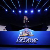 Enjeux, nouveauté, format ... Tout savoir sur la Ligue des nations saison II