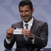 Tirage au sort Ligue des nations : la France avec le Portugal, la Suède et la Croatie