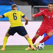 Le Portugal a fait le job, la Belgique en feu et les Anglais poussifs