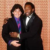 Pas encore majeurs et déjà en sélection : Camavinga sur les traces de Pelé et Maradona