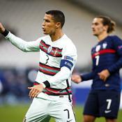 Ronaldo sur le pont, le Portugal attend la France pour «une finale»