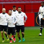 Ajax Amsterdam, attention danger pour Lyon