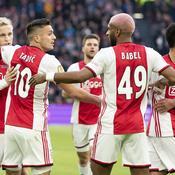 Ajax : la Ligue Europa pour continuer à briller ?