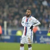 Alkmaar-Lyon : La Ligue Europa pour sauver la saison lyonnaise ?