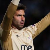 Artur : «Benfica est prêt à gagner»