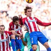 Atlético, un verrou à faire sauter