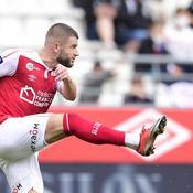 Après 57 ans d'absence, Reims réussit son retour sur l'échiquier européen