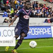 Bordeaux-Francfort en DIRECT