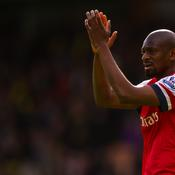 Abou Diaby, l'immense gâchis