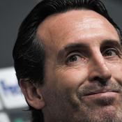 Emery avant Rennes-Arsenal : «Il faudra s'occuper particulièrement de Ben Arfa»