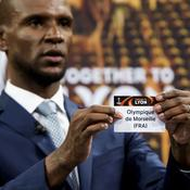 Tirage au sort Ligue Europa : Marseille affrontera Salzbourg