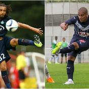 Et si Bordeaux et Saint-Etienne «jouaient» la Ligue Europa ?