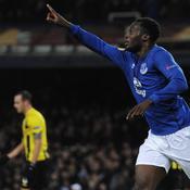 Everton, dernier rescapé du Royaume