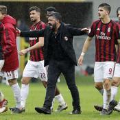 Fair-play financier : exclu de la prochaine Coupe d'Europe, l'AC Milan fait appel