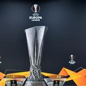 Horaires, favoris, clubs français... Tout savoir sur la Ligue Europa