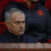 Pourquoi José Mourinho est (aussi) le bourreau de la Ligue 1