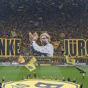 Klopp, Aubameyang, ambiance : pourquoi il ne faut surtout pas rater Dortmund-Liverpool