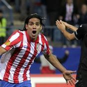 L'Atlético vers une nouvelle finale