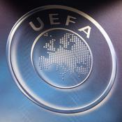 Le vainqueur de La Ligue Europa en C1