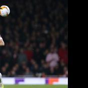 Ligue Europa : L'UEFA dit non à l'hommage d'Arsenal pour Mkhitaryan