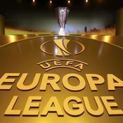 Ligue Europa : le 3e tour préliminaire en direct