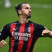 Ligue Europa : L'AC Milan d'Ibrahimovic sur la route de Lille, Leverkusen pour Nice