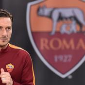 Ligue Europa : l'OL défiera l'AS Rome