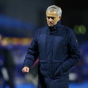 Arsenal et la Roma se qualifient, Tottenham et les Rangers se sabordent