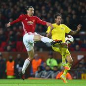Ligue Europa : Manchester United en favori, l'Ajax en revenante