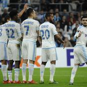 Ligue Europa : que peut-on espérer des clubs français ?