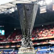 Ligue Europa: quel serait le meilleur/pire tirage pour Rennes et Saint-Etienne ?