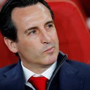Ligue Europa : Arsenal sur la route de Rennes en 8es